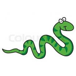 Gebyr lang slange (over 60 meter)