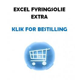 Online Excel Fyringsolie Extra Farvet