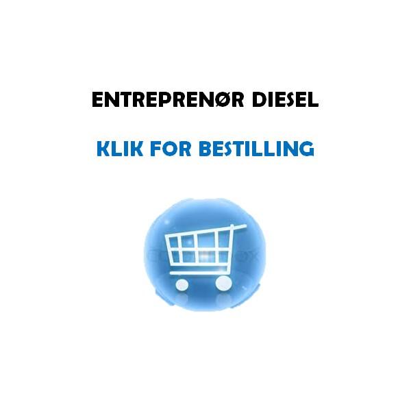 ed4a91ca589 Diesel til entreprenørmaskiner på tilbud   Køb Diesel Online her