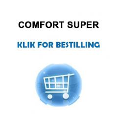 Comfort Super